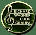 Richard Wagner Chor Graupa e.V.
